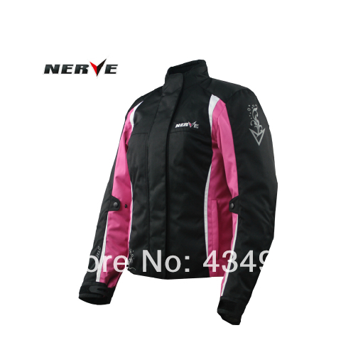 Riding Gear Motorcycle Motorcycle Clothes Ride