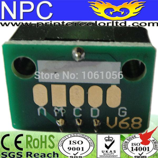 chip for Sharp MX-700 U1 MX 700 Y2 MX-70TD MX-70 TCA MX70DMMA MX 70FT MX 70 JCA 70GTMA MX-7000n digital copier chips<br><br>Aliexpress