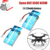 2PCS 3.7V 720mah 25C V931 F949 For Syma X5C Quadcopter Upgrade Battery for X5SC X5SW Gift charger Fochutech Battery