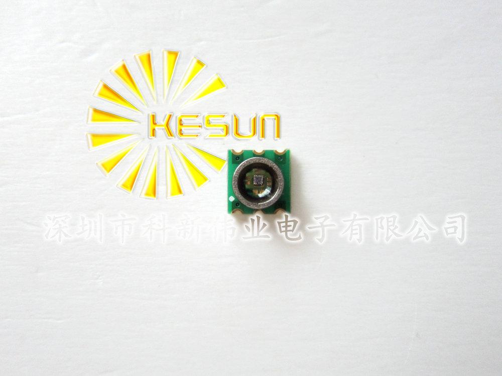 MD-PS002 pressure sensor MD-PS002-150KPaA vacuum sensor absolute pressure sensor