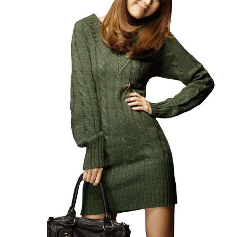 Olive Green Dress Dress Olive Green s
