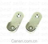 Мебельные аксессуары Canen 2 10 16 46*19*13mm
