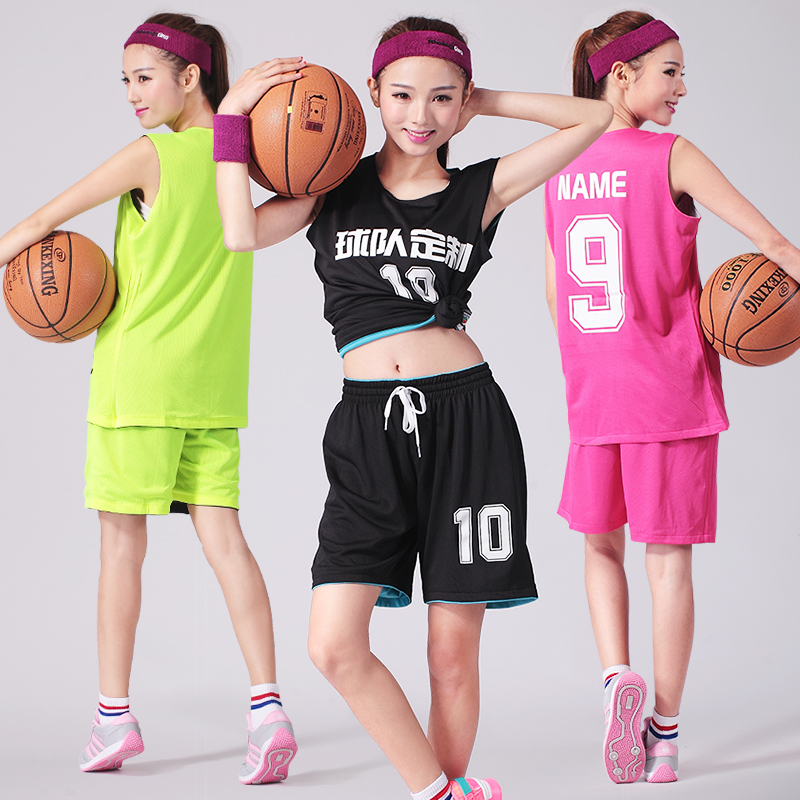 online buy wholesale custom track suits from china custom