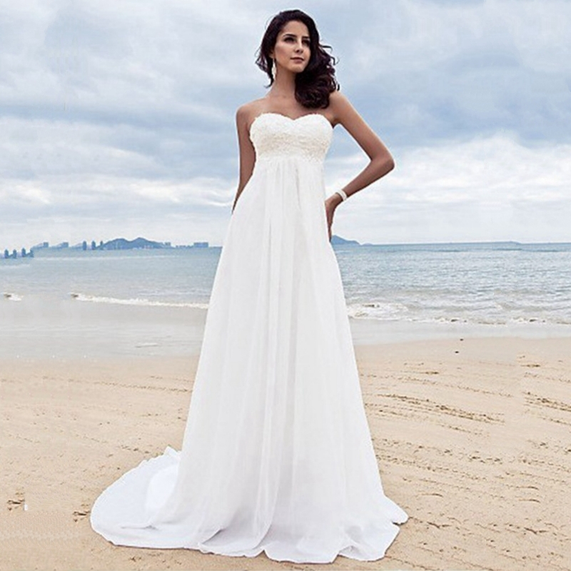Casual homecoming dresses under 100 boutique prom dresses for Informal wedding dresses under 100