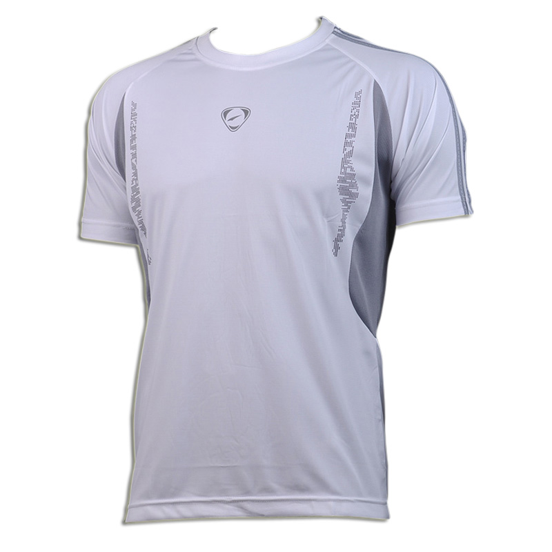 New Arrival 2016 men Designer T Shirt Casual Quick Dry Slim Fit running Sport shirts Tops &amp; Tees Size S M L XL LSL006Одежда и ак�е��уары<br><br><br>Aliexpress