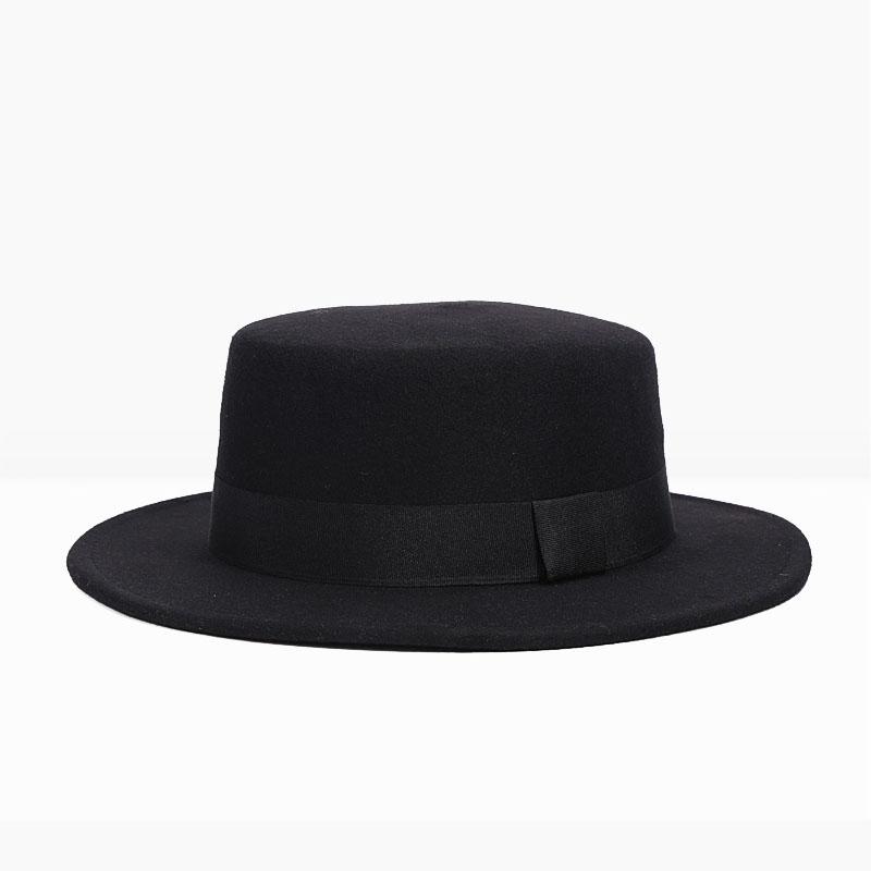 popular cheap fedora hats buy cheap cheap fedora