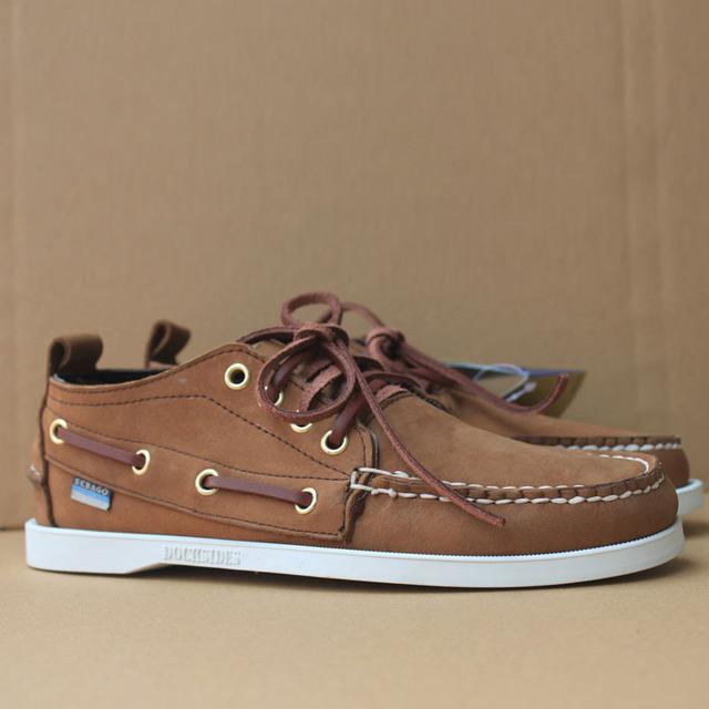 Америка марка вождения обувь дизайнер свободного покроя кожа лодка обувь мужчины ...