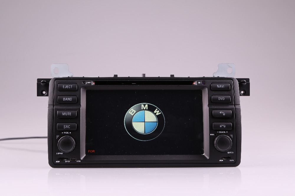popular bmw m3 stereobuy cheap bmw m3 stereo lots from