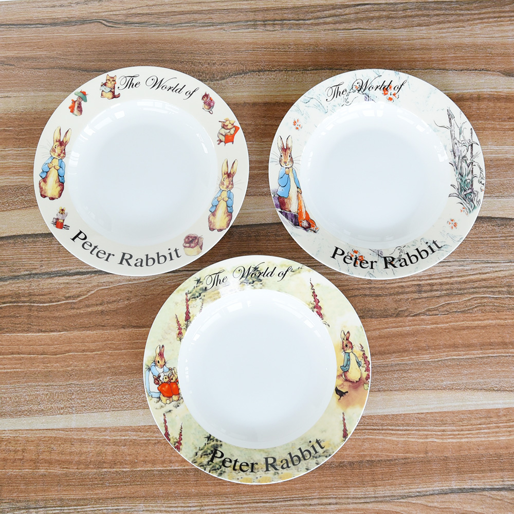 Online Buy Wholesale China Dinner Plate From China China Dinner Plate Wholesa