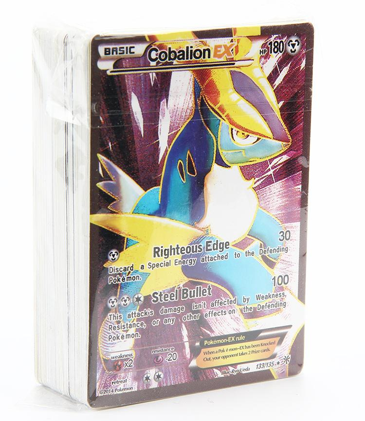 Commande de carte pokemon gratuite - Carte pokemon gratuite ...