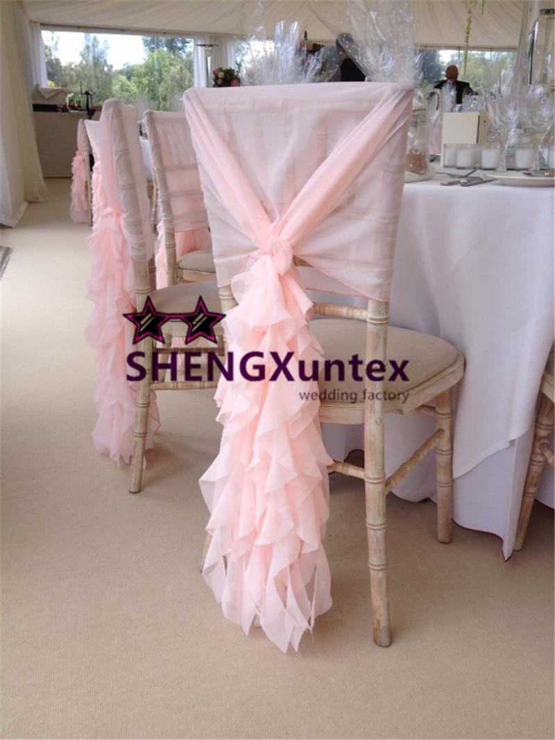 blush-pink-6