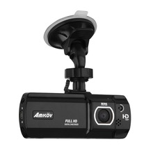 1080P HD 2 7 LCD Night Vision CCTV 16MP Car Camera DV Accident Cam Car DVR