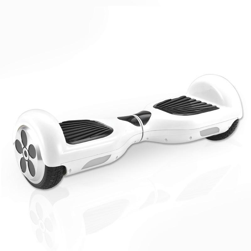 Wheels Electric Skateboard Electric Scooter 2 Wheels
