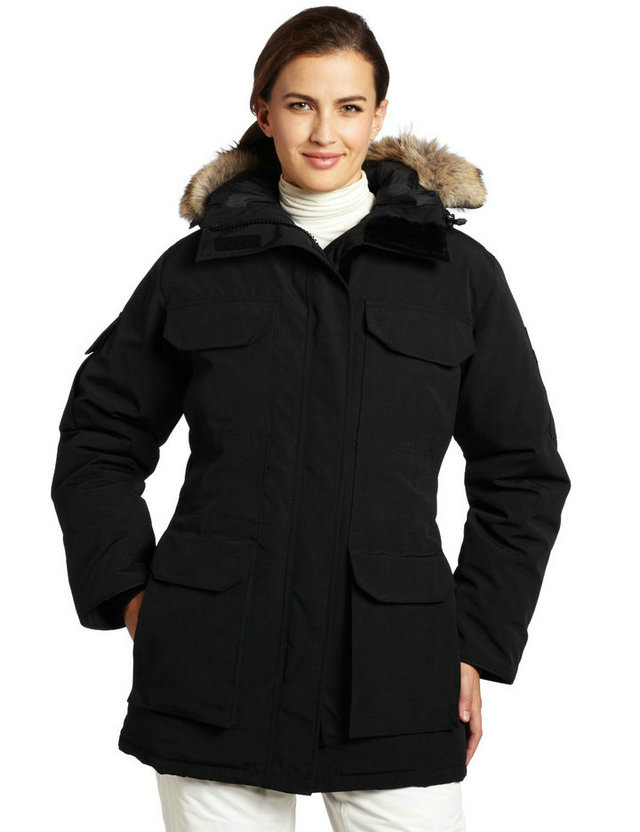 Shop women's outerwear on sale at entefile.gq, including trench coats, leather jackets, parkas and rain jackets. Free ground shipping over $ Cole Haan.