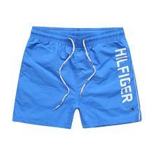 Настольные шорты  от Online Store 426285, материал Полиэстер артикул 32369329644