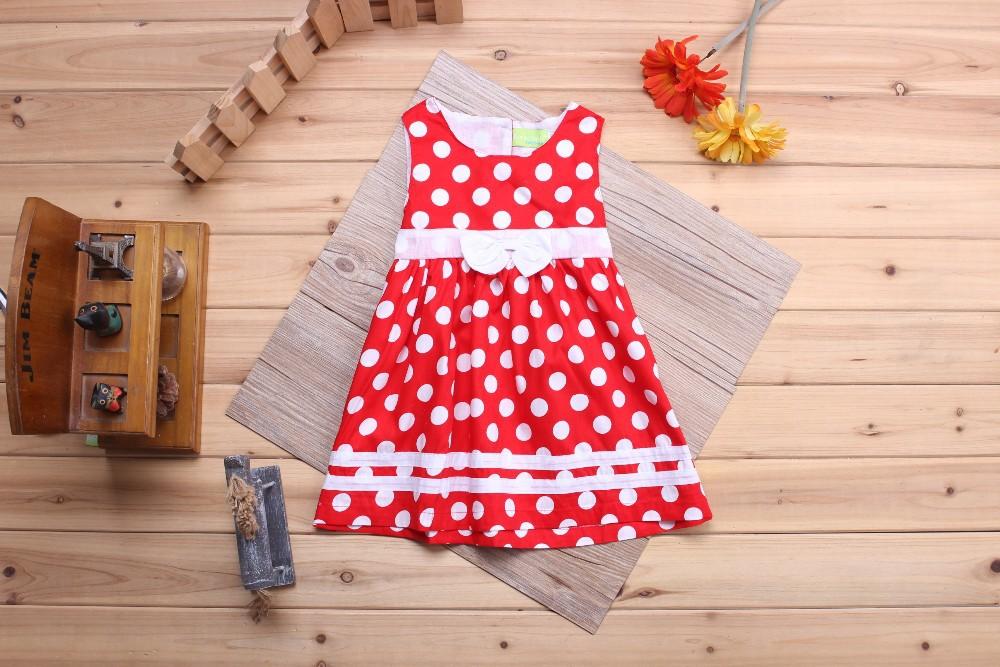 Платье для девочек +