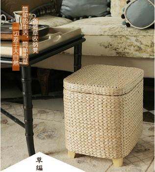 ikea tabouret de stockage de selles changer ses chaussures bo te de rangement de porte avec. Black Bedroom Furniture Sets. Home Design Ideas