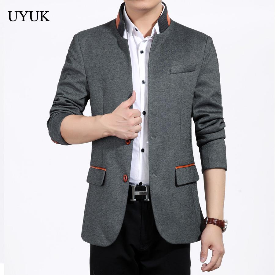 online kaufen gro handel chinesische anzug jacke aus china. Black Bedroom Furniture Sets. Home Design Ideas