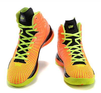 Store Product 2015 Christmas White Blue Yellow Stephen Curry 2 One Basketball Shoes For Men Cheap Purple Father 1937164 32465785556 Curry 2 Cheap