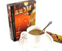 l-carnitine slimming diet product for time to losing weight loss body burner fat reductor anti cellulite coffee