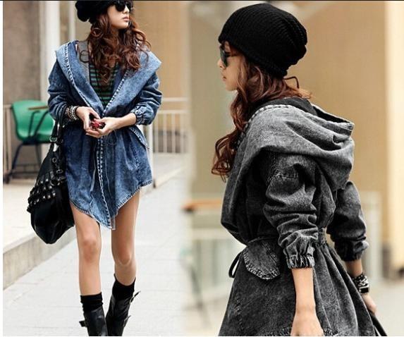 New-Denim-coat-Oversized-Hoodie-Hooded-Outerwear-Jean-Wind-Jacket-Denim-Women-Coat-female-autumn-chaquetas (4)