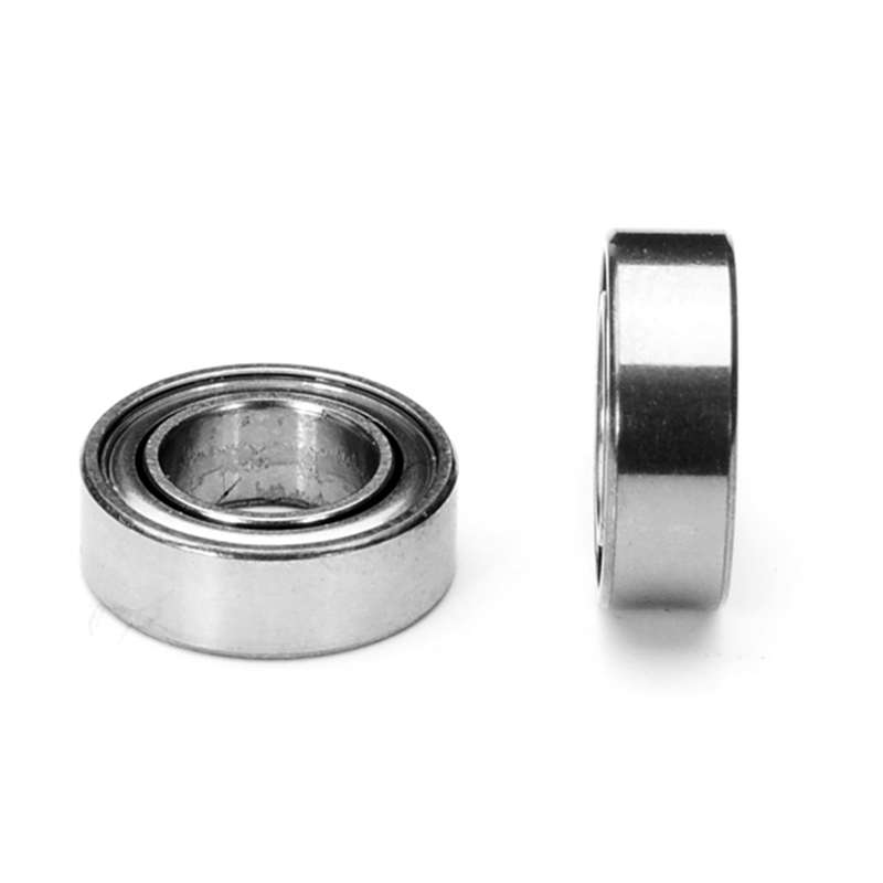 FX070C RC Helicopter Parts Bearing FX070C-10 RC Helicopter Accessories Spare Parts(China (Mainland))
