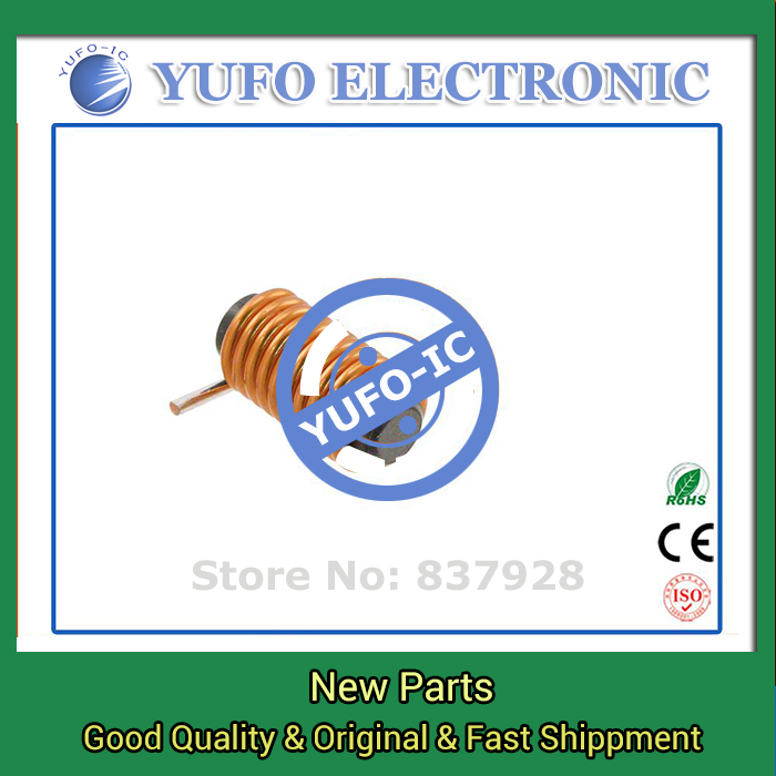 Free Shipping 10PCS 744 710 210 genuine original [FIXED IND 2UH 10A 3.8 MOHM TH]  (YF1115D)