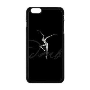 """Danny Store Hardshell Cell Phone Cover for iPhone 6 Plus 5.5""""-110421(China (Mainland))"""
