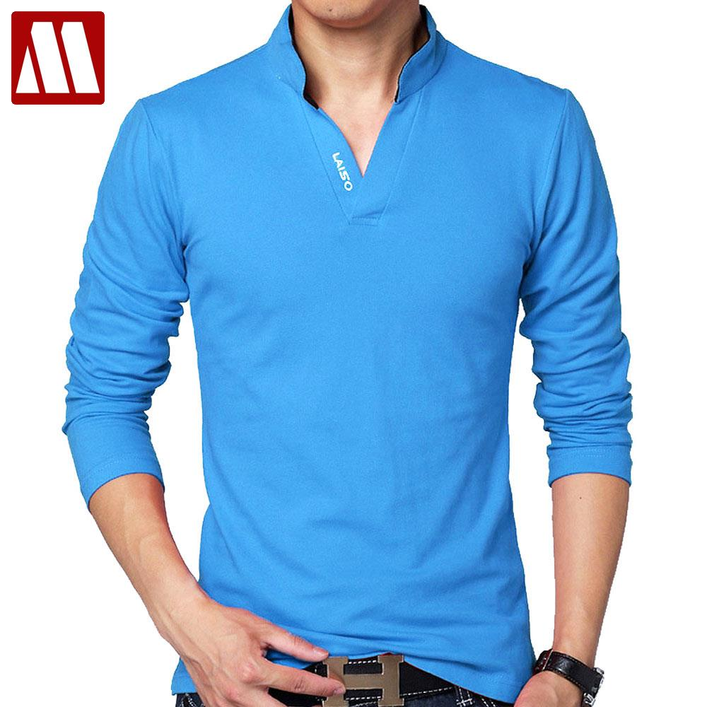 Buy hot sale new 2016 fashion brand men for Men polo shirts on sale