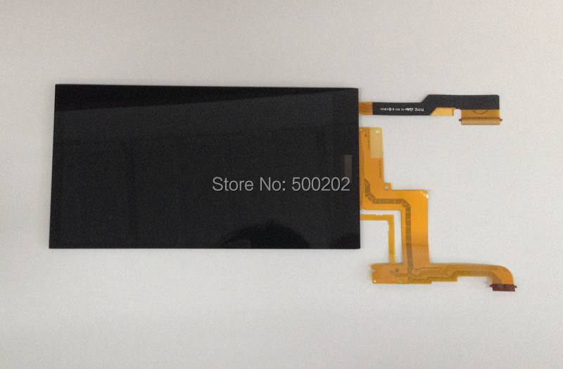 1Pcs 100% New LCD Screen Display with Digitizer Touch Screen Panel Assembly Complete For HTC ONE M8 2014 HK Post Free Shipping(China (Mainland))