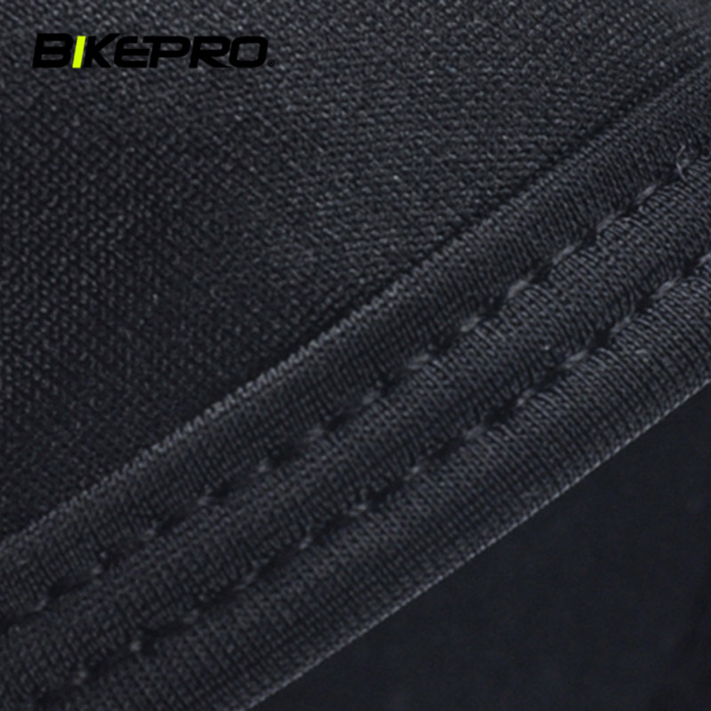 Cycling Bike Riding Outdoor Sports Caps Winter Fleece Warm Windproof Thermal Earmuffs Muffler Antiperspirant Headbands Scarf