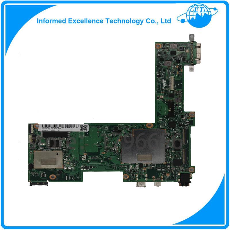 HOT selling Asus Transformer T100TA Tablet Motherboard 32GB Atom 1.33Ghz CPU 60NB0450-MB1070(China (Mainland))