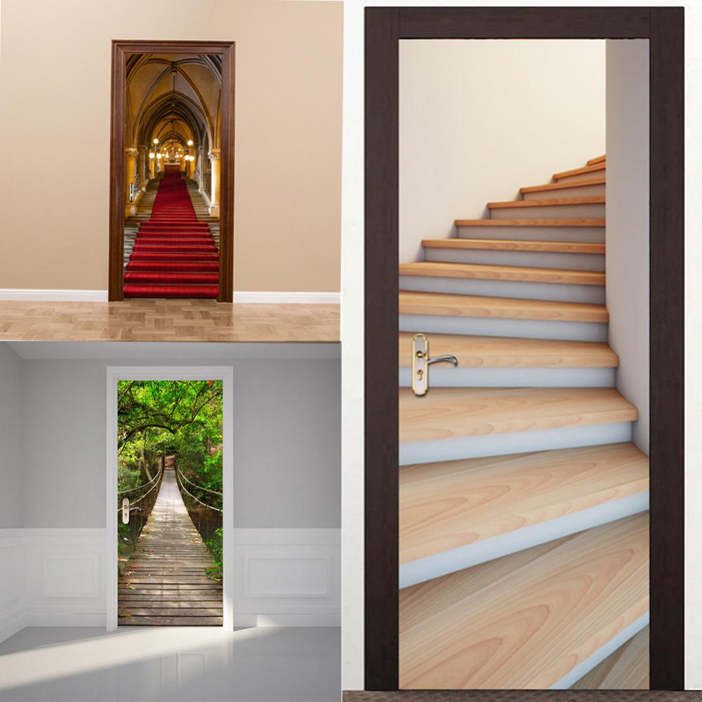 pvc escalier promotion achetez des pvc escalier promotionnels sur alibaba group. Black Bedroom Furniture Sets. Home Design Ideas