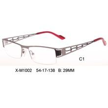 high quality Women prescription glasses computer Spectacles Oculos de grau femininos lentes opticos Optical Frames points women