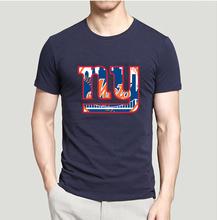 Buy Hot 2017 Summer T-Shirt Men 100% Cotton High Jersey Camiseta Masculina Crossfit Kpop Men Tops Tees Workout T Shirt Men for $5.83 in AliExpress store