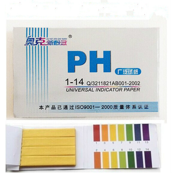 where do i buy litmus paper Parijata acid/base indicator strips, litmus paper, red, blue, 20 red + 20 blue strips specifications  what other items do customers buy after viewing this item.