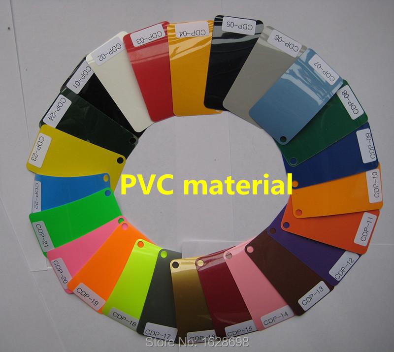 CDP PVC_