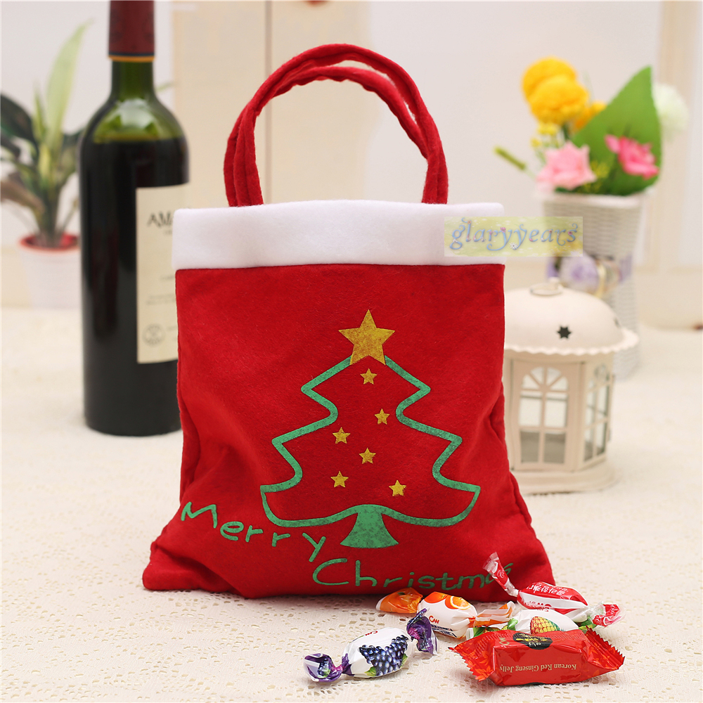 Koop bag hot sale outdoor merry christmas for Outdoor merry christmas ornaments