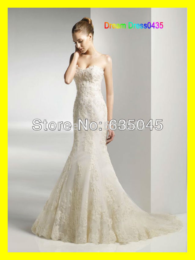 Boho wedding dresses courthouse dress guest uk green for Wedding dresses with royal length train