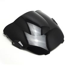 Buy Honda CBR600 F2 Windshield Windscreen Screen Protector Wind Deflectors Honda CBR600 F2 1991 1992 1993 1994 for $26.24 in AliExpress store