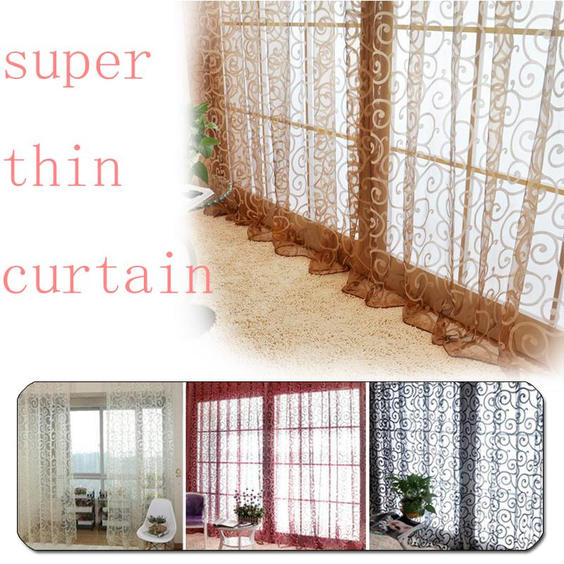 Cute Kitchen Curtains Promotion Shop For Promotional Cute Kitchen Curtains On
