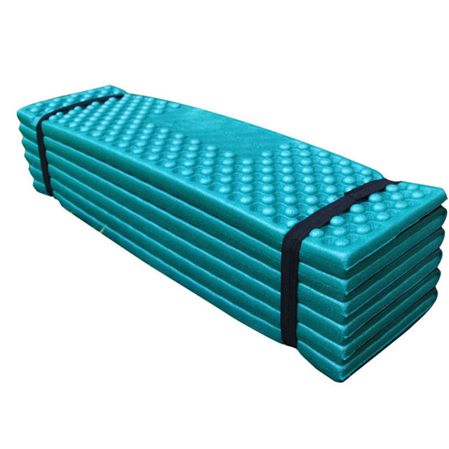 Ultralight Foam Camping Mat