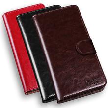 Buy LG L90 Leather Flip Cover Case LG Optimus L90 Dual L 90 D405 D415 D410 Phone case Wallet Stand Coque Fundas Capa 1pcs for $2.20 in AliExpress store