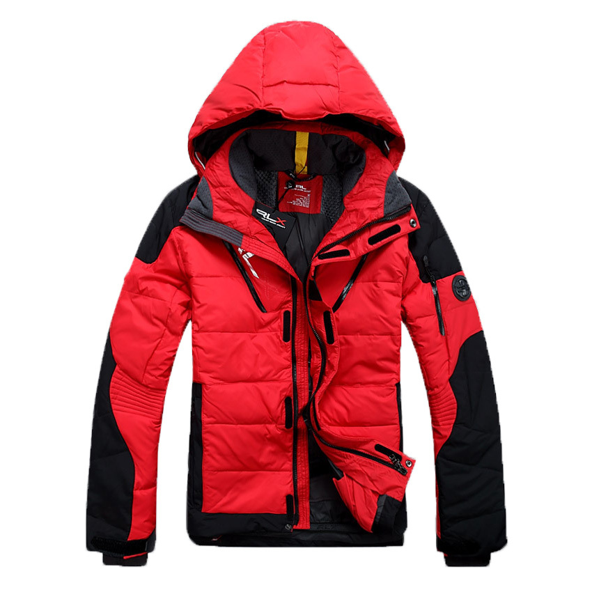 Winter Down Jacket Promotion-Shop for Promotional Winter Down