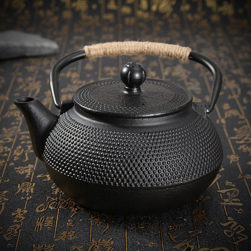 achetez en gros fonte de fer th bouilloire en ligne des grossistes fonte de fer th. Black Bedroom Furniture Sets. Home Design Ideas