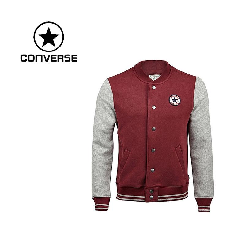 Conver Одежда