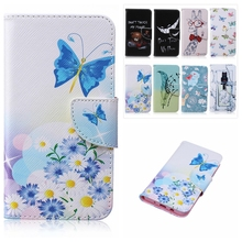 Buy Leather Case sFor coque LG K7 X210 X210DS Case cover coque LG K7 X210 X210DS Protective Mobile phone Case Card Holder for $3.53 in AliExpress store