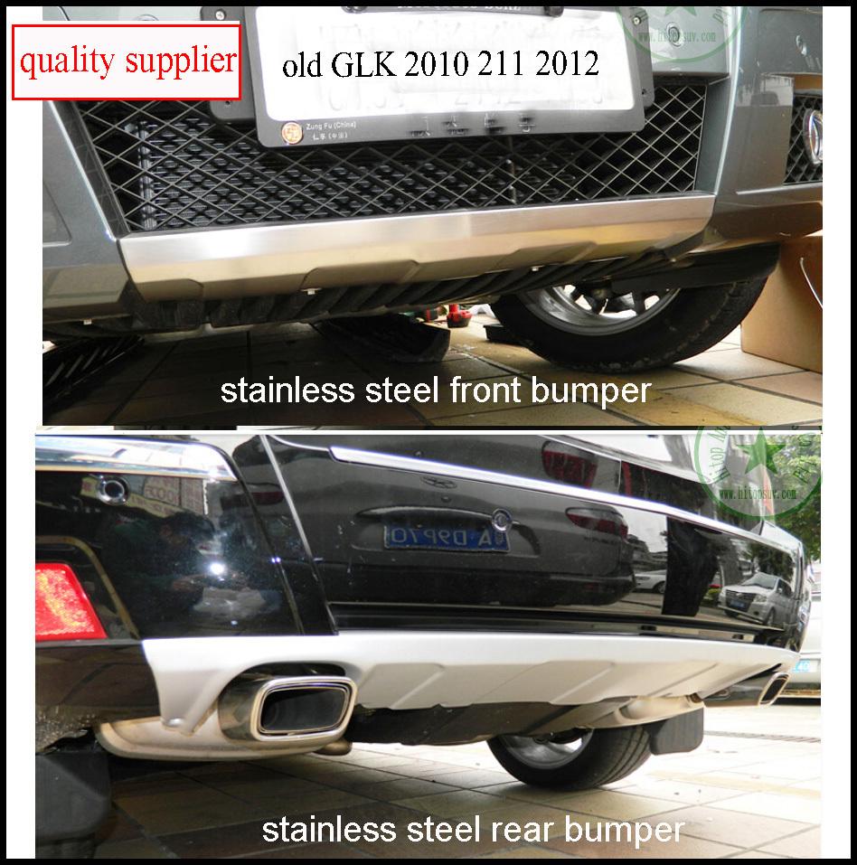 Buy mercedes benz glk glk260 glk300 for Mercedes benz glk350 accessories