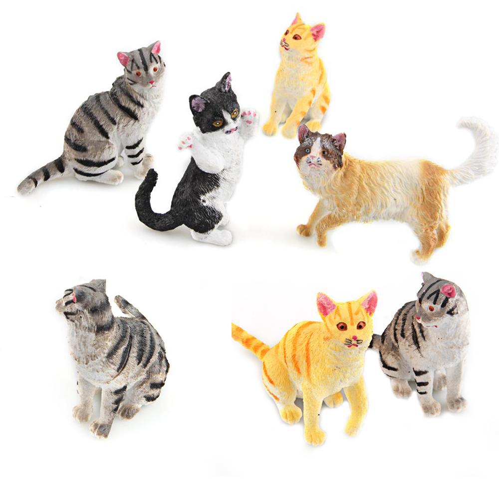 Cat Nip Free Shipping