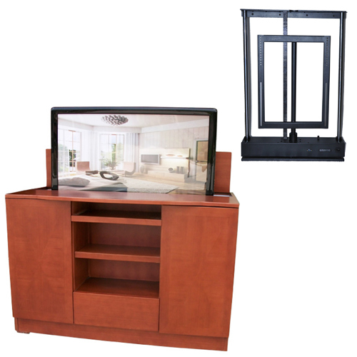tv schrank verstecken m bel design idee f r sie. Black Bedroom Furniture Sets. Home Design Ideas